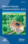 Livre numérique Maison basse consommation (BBC)