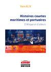 Livre numérique Histoires courtes maritimes et portuaires