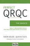 Livre numérique Perfect QRQC - The Basics
