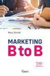 Livre numérique Marketing B to B