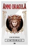 Livre numérique Anno Dracula - L'Intégrale
