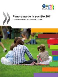 Panorama de la société 2011