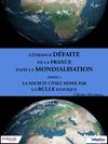 Livre numérique L'étrange défaite de la France dans la mondialisation - Partie 4