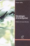 Livre numérique Stratégie d'entreprise