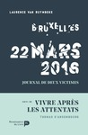 Livre numérique Bruxelles,22 mars 2016