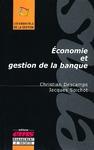 Livre numérique Economie et gestion de la banque