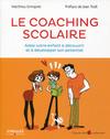 Livre numérique Le coaching scolaire