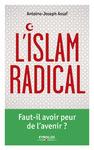 Livre numérique L'islam radical