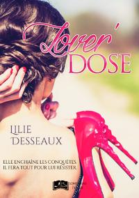 Lover'DOSE