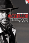Livre numérique Godillot, l'intemporel (Time-Trotters, #2)