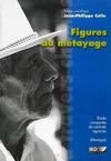 Livre numérique Figures du métayage