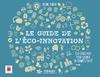Livre numérique Le guide de l'éco-innovation