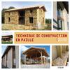 Livre numérique Techniques de construction en paille