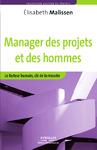 Livre numérique Manager des projets et des hommes
