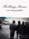 Livre numérique Rolling Stones, une biographie