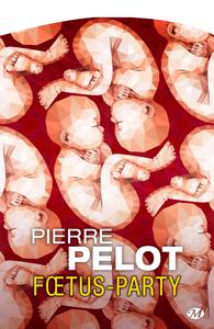 Fœtus-Party