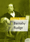 Livre numérique Barnaby Rudge