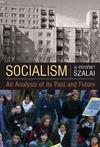 Livre numérique Socialism