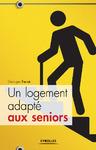Livre numérique Un logement adapté aux seniors