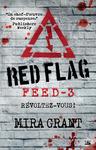 Livre numérique Red Flag