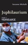 Livre numérique Juphilaurium, tome 1
