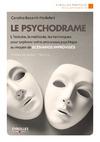 Livre numérique Le psychodrame
