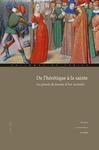 Livre numérique De l'hérétique à la sainte