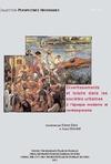 Livre numérique Divertissements et loisirs dans les sociétés urbaines à l'époque moderne et contemporaine