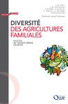 Livre numérique Diversité des agricultures familiales