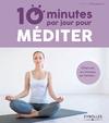 Livre numérique 10 minutes par jour pour méditer