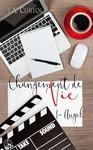 Livre numérique Changement de vie 1