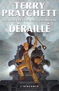 Déraillé