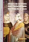 Livre numérique Images de la femme dans l'historiographie florentine du XIVe siècle