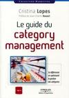 Livre numérique Le guide du category management