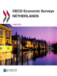 OECD Economic Surveys: Netherlands 2012