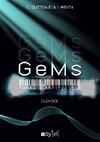 Livre numérique GeMs - Paradis Artificiels - 2x02