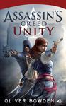 Livre numérique Assassin's Creed : Unity