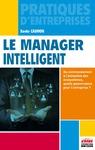 Livre numérique Le manager intelligent