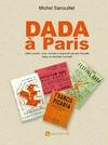 Livre numérique Dada à Paris