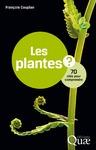 Livre numérique Les plantes