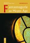 Livre numérique Fantasmagories du Moyen Âge
