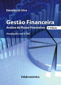 Gest?o Financeira - An?lise de Fluxos Financeiros