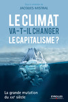 Livre numérique Le climat va-t-il changer le capitalisme ?