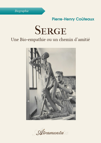 Serge, Une Bio-empathie ou un chemin d'amiti?