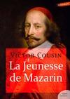 Livre numérique La Jeunesse de Mazarin