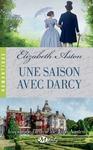 Livre numérique Une saison avec Mr Darcy