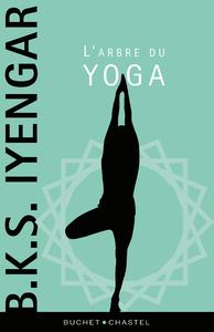 Image de couverture (L'Arbre du yoga)