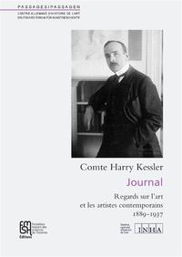 Livre numérique Journal