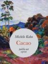 Livre numérique Cacao