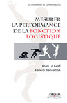 Livre numérique Mesurer la performance de la fonction logistique